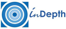 InDepth Market Research & Consultancy